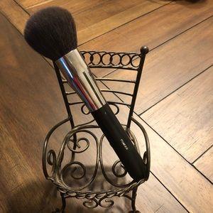 1af0c5aae0 Authentic Chanel Pinceau Poudre Powder Brush #1